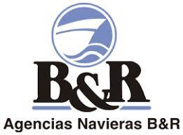 Agencias Navieras B&R