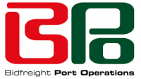 Bidfreight Port Operations