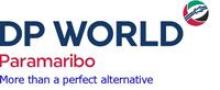 DPWorld Paramaribo