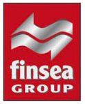 FINSEA s.p.a.