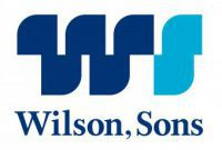 WILSON SONS GROUP