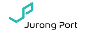 Jurong Port Pte Ltd.