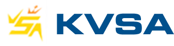 KVSA Royal United Ship Agency