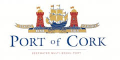 Port of Cork Company
