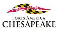 Ports America Chesapeake, LLC.