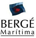 BERGÉ Marítima, s.l.