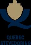 Quebec Stevedoring Ltd. (QSL)