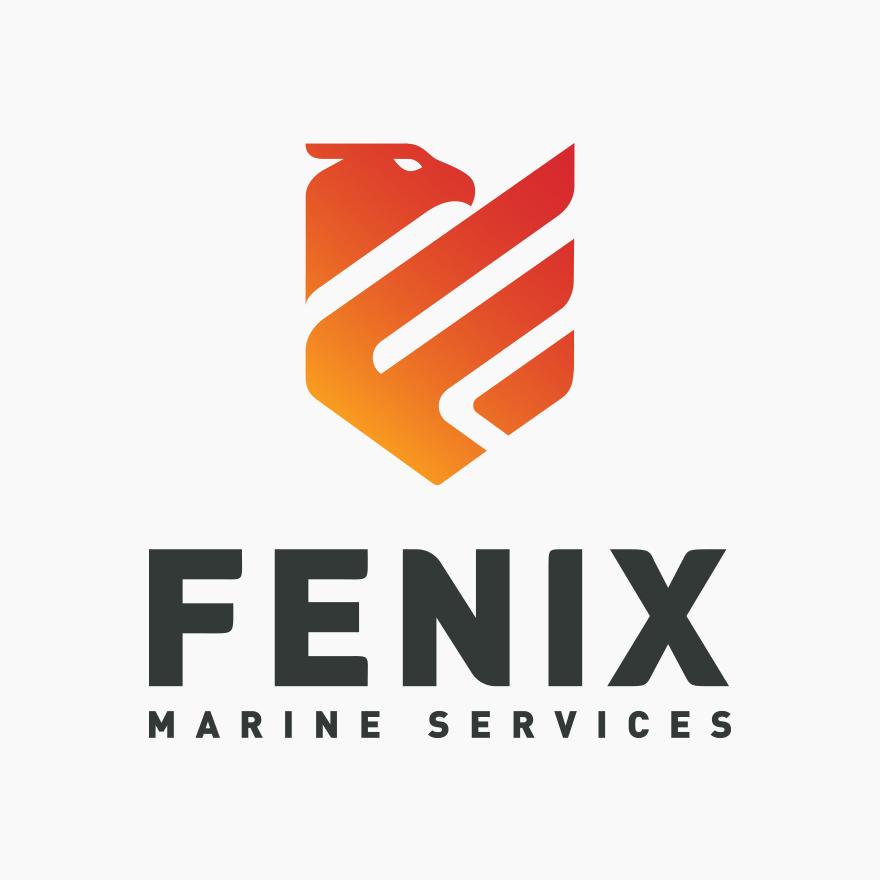Fenix Marine Services