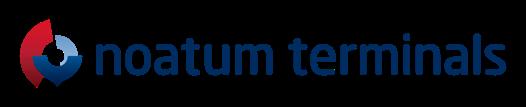 Noatum Terminals